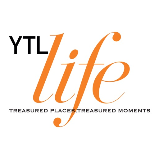 YTL Life