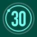 30 Jours - Fitness Challenge