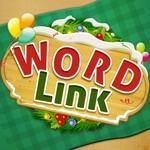 Hack Word Link - Word Puzzle Game