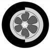 ynomura.com - 互換タイヤX アートワーク