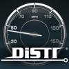 DiSTI Dash