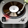 Tap DJ - Mix & Scratch Music - Laan Labs