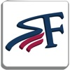 First State Bank Inc IA for iPad
