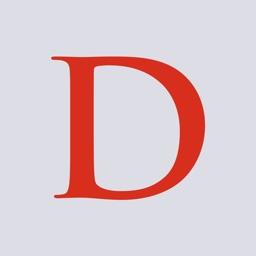 Derm101:Self-Assessment&Review