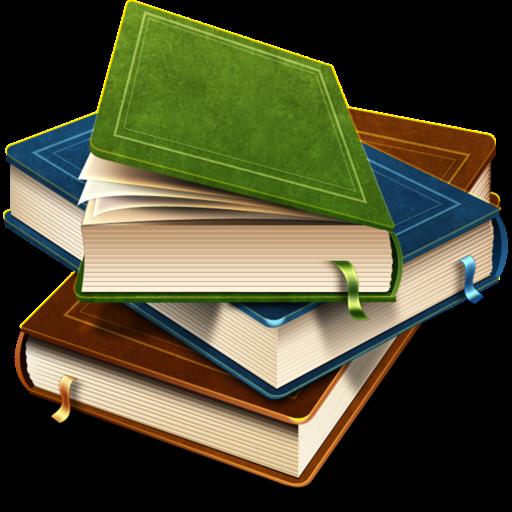 BookStore