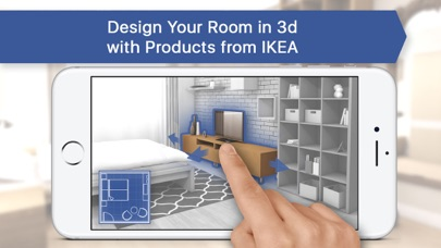 Download Room Planner & House Design 3D for Pc