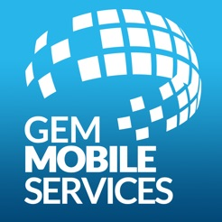 ‎Global Excel Mobile Services