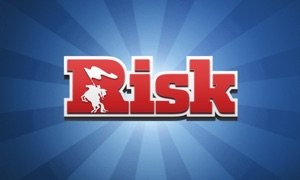 RISK: TV Edition