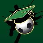 Campionato Universitario icon