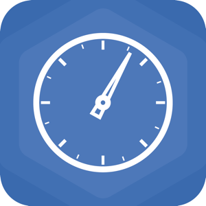 Mobile Assistant by SMS-Timing app