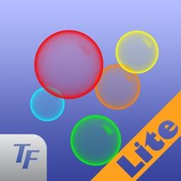 Fun Bubbles Lite