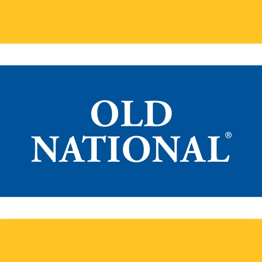 Old National Mobile