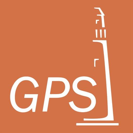 Navi-Gate GPS