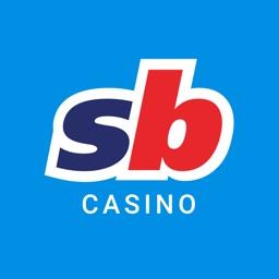Sportingbet Online Casino