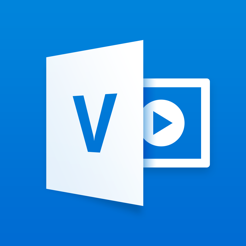 ‎Office 365 Video per iPhone