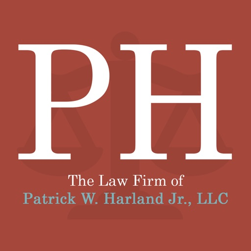 Harland Law Firm