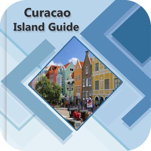 Curacao Island Guide