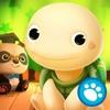 Dr. Panda と Toto のツリーハウス - 有料新作・人気の便利アプリ iPhone