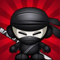 Codes for Pocket Ninjas Hack