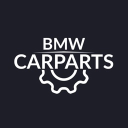 Car Parts for BMW with diagrams