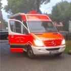 Feuerwehr Meppen icon