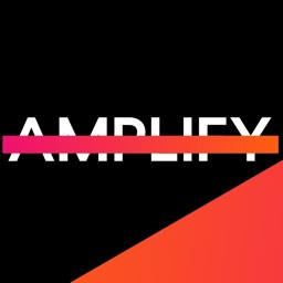 AMPLIFY MUSIC STREAMING