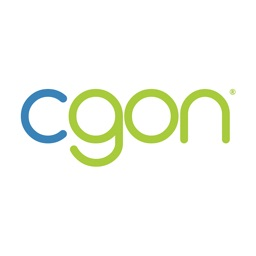 CGON Connect