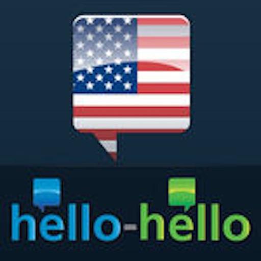 Corso di Inglese (Hello-Hello)