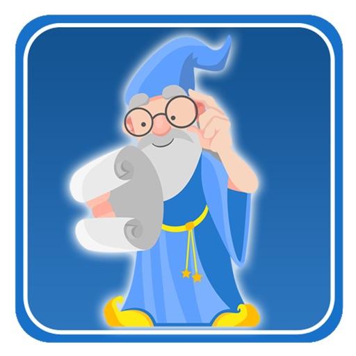 The Exam Wizard