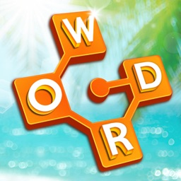 Tasty Cookies Word Search Game