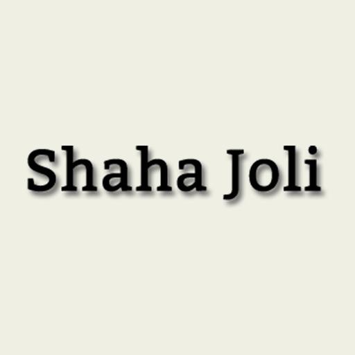 Shaha Joli