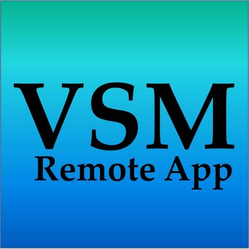 VSMRemote_Full