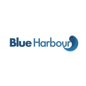 Blue Harbour Energy