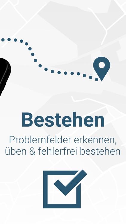Führerschein PRO 2019 Theorie screenshot-7