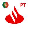 Santander Empresas