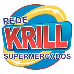 BizCard - Krill