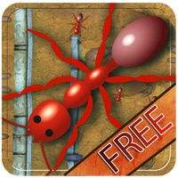 Codes for Ant colony Kingdom - Bang the ants house & infest the place with insects - Free Edition Hack