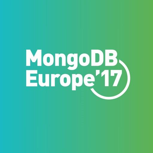 MongoDB Europe