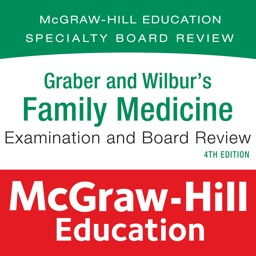 Family Medicine Board Review