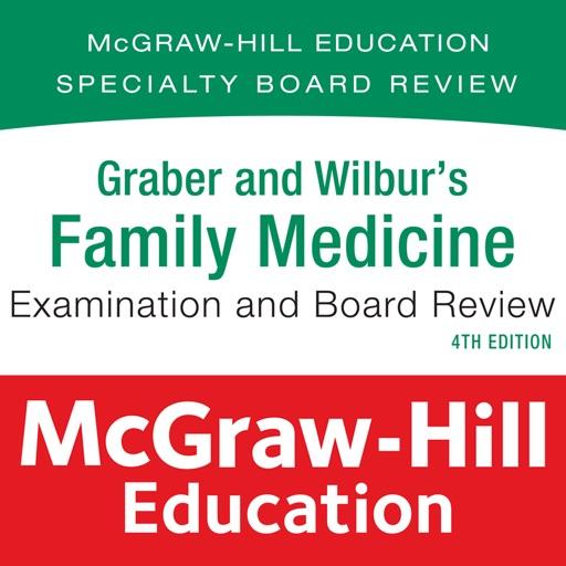 Family Medicine Board Review