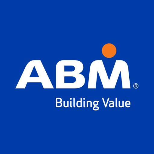 ABM Service Requests