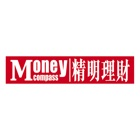Money Compass   精明理财 icon