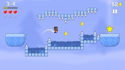 Mikey Jumps Screenshot 3