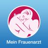 PraxisApp - Mein Frauenarzt