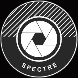 Spectre Mobile