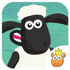 Activities of Learn with Shaun the Sheep