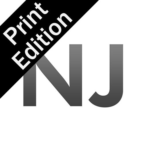 News Journal Print Edition