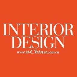 INTERIOR DESIGN China HD
