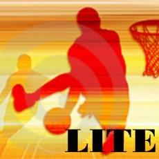 Activities of Pocket Basketball Lite
