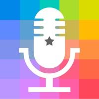Celebrity Voice Changer.
